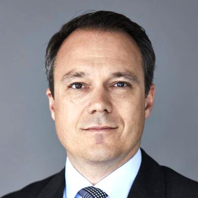 Matthias Fehr